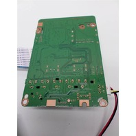 Smasung TV UN32EH4003F Main Board BN94-05848B BN97-05375B BN96-20370T w/speakers