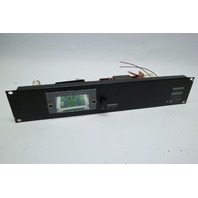 Office Communication Equipment Power Distribution Center Rectifier LR-39903
