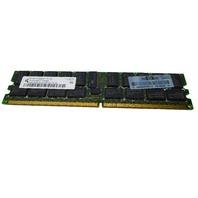 HP 4GB Server Ram 2RX4 PC2-5300P-555-12-ZZ 405477-061
