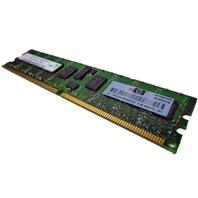 HP 2GB Server Ram 1RX4 PC2-6400P-555-12  499276-061