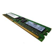 HP 2GB Server Ram 1RX4 PC2-6400P-555-13-H0  499276-061