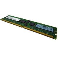 HP 1GB Server Ram 1RX4 PC2-5300P-555-12-HO 405475-051