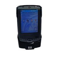 5- Pack HP IPAQ Pocket PC HX2410 PDA WIFI Win Mobile USB Cradle AC Adapter