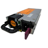 Genuine HP High Effeciency 750W Power Supply HSTNS-PL18 506821-001 506822-201