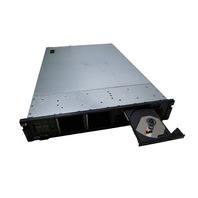 HP Proliant DL380 G6 HP 494329-B21 XENON Quad Core 2.4GHz, 500209-061 Memory 6GB