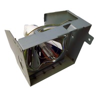 Replacement Projector Lamp Unit  PLC-LMP12 / 610 264 1943 EIKI PROXIMA SANYO