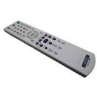 OEM Original  SONY RMT-D175A DVD  Remote Control