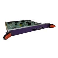 Extreme Networks 41212 MSM-48 BlackDiamond 8800 Management Switch Module