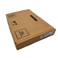Alcatel 3AL86888AA 1696 METROSPAN POWER SUPPLY CARD COMPACT ALCATEL