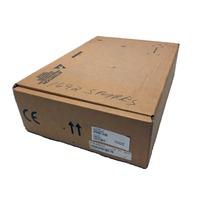 Alcatel 3AL866661AA  1692MSE ESC Equipment and Shelf Controller Alcatel- Lucent