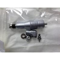 Vintage Dental Belt & Pulley Driven Drill Part Premier