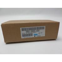 NEW OEM HP Part # 1-0885-00 Hewlett Packard LaserJet 3015 Scanner Pickup Roller