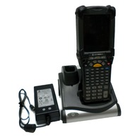 Motorola Symbol MC9000 MC9090-GFOHJEFA6WR with CRD9000-1000 Cradle