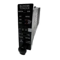 BLONDER TONGUE AMCM-806 MODULATOR MODULE