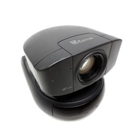 Sony EVI-D30L  AF CCD Video conferencing camera