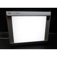 Graphic Technology D5000 standard  viewer  GLX-20 GLX-20LG x-ray
