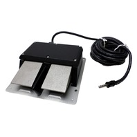 IVUS Foot Pedal Controller Control Pedal