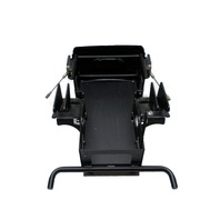 Sunrise Medical  Quickie Power Wheelchair P-220 Frame & Brake leavers