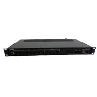 Extron  MVX 84  VGA Audio Matrix Switcher Rack Mount