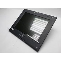 """Smart Sympodium ID250 15"""" LCD Interactive Display Monitor"""