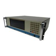 ESC 8816 S-112-0000 Data Logger W/LCD Display