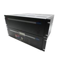 AutoPatch Distribution Matrix + AutoPatch Control Panel Set AMX