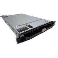 Polycom DMA 7000 CMA 4000 2201-76331-000