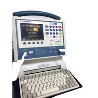 CardioDynamics BioZ BZ-4110-121 ICG System with keyboard
