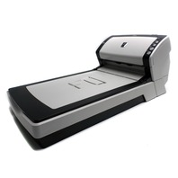 Fujitsu Fi-6230 Color Duplex ADF Pass-Through Scanner PA03540-B555
