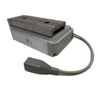 SMC Actuator Electric Slider  Type LESRP25-J2-50