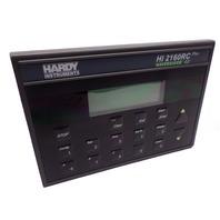 Hardy HI2160RC Wavesaver C2