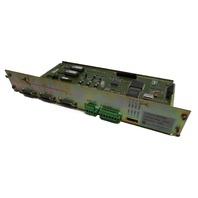 Allen Bradley 8520ASM3  90778306 Rev 01 3 AXIS Control Module