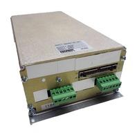 Hardy Instruments HI21EX-C1-D1  Controller