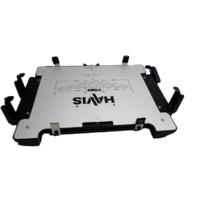 Havis UT-X Universal Laptop Mount without Key