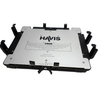 Havis UT-X-T Universal Laptop Mount without Key