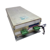 Hardy Instruments HI216EX-C3-D4 Controller