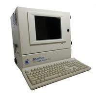 Kurt Check Gaging Computer