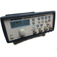BK PRECISION 4040 DDS 20MHz Sweep Function Generator