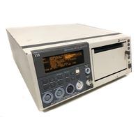 GE Corometrics 118 Series Fetal Monitor 0118DAL021