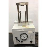 Thermo Spectronic  FA-078 French Pressure Cell Press