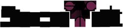 SocoTek LLC