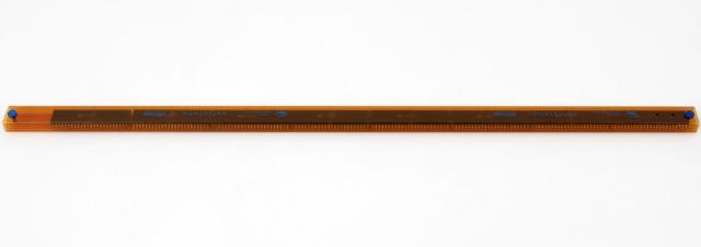 Cypress Semiconductor CY7C132-55PC 2Kx8 Dual-Port Static RAM - 8PC (1 Tube) NEW