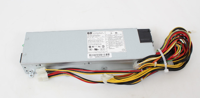 HP 500W Power Supply for Proliant DL165 G7 Server  506077-001/ 506247-001