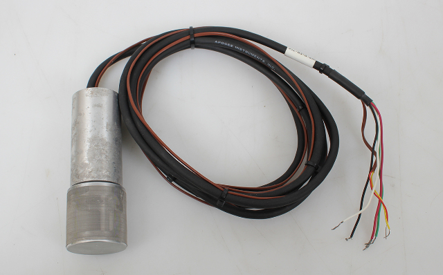 Apogee Instruments Oxygen Sensor w/ Diffusion Head O2S-D