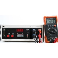 Pharmacia LKB EPS 500/400 Electrophoresis Power Supply - Tested Under Load-