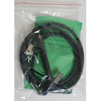 BFW MID 8500 FeatherBrite (7') Fiber Optic Light Cable