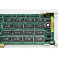 Compaq Powerstorm 4D20 DEC Graphics Adapter PCI SN-PBXGB-CA / 54-23483-02