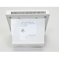 Aruba Networks AP-65WB Wall Box Access Point