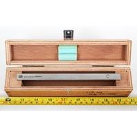 H/I Hacker Instruments CRYO-C Microtome Knife Blade 180mm