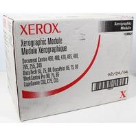 New! Genuine Xerox Copier Toner Cartridge 113R621 Xerographic Module